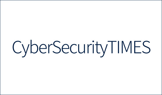 CyberSecurityTIMES とは
