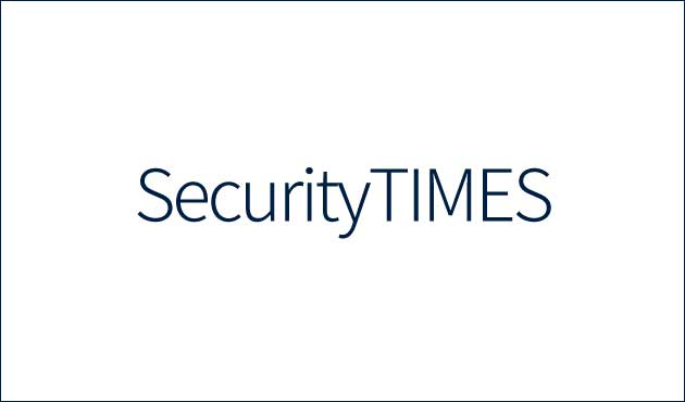 SecurityTIMES とは