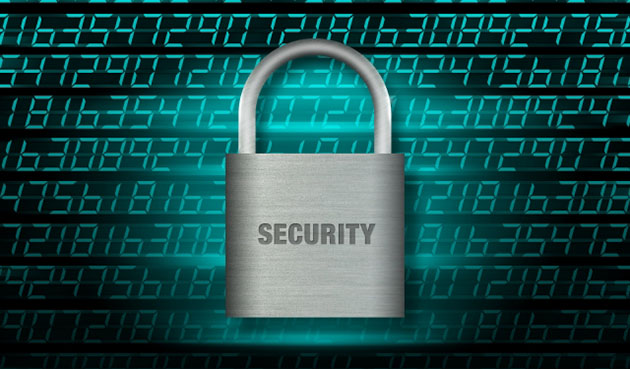web-security-trend