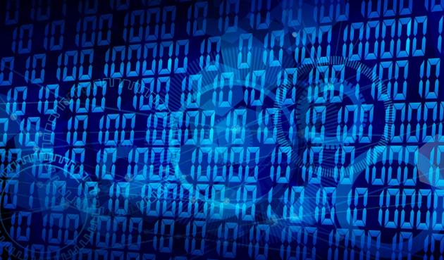 サイバー攻撃を防ぐWAFの機能とは?WAFとネットワークセキュリティのファイアウォールの違いやネットワーク型・ホスト型、ホワイトリスト型・ブラックリスト型WAFなどWAFの種類を紹介