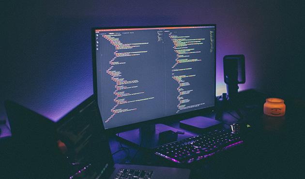 【サイバーセキュリティ白書】2019年11月の脆弱性情報まとめ