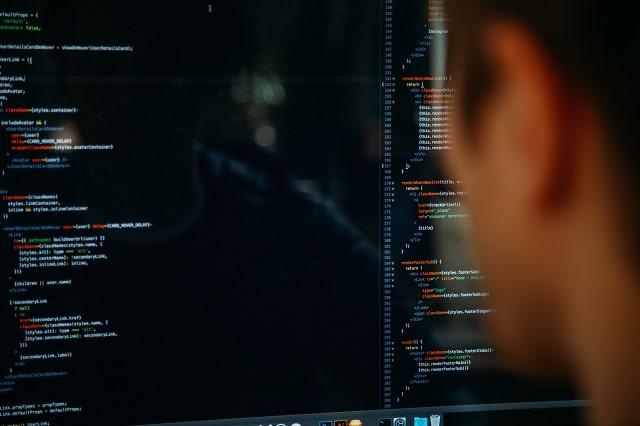 Webアプリケーションの脆弱性まとめ