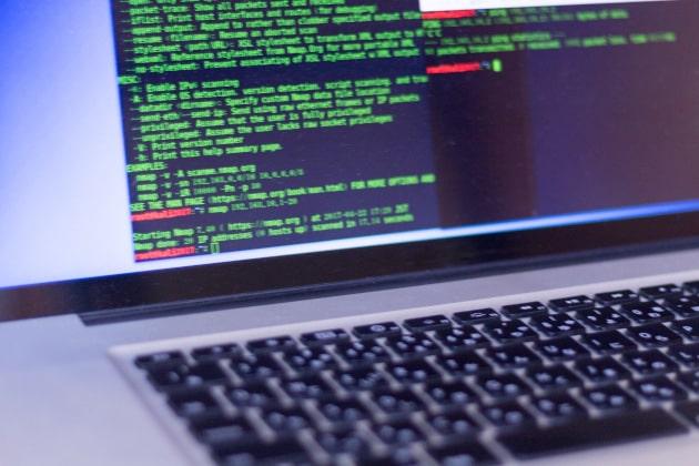 WordPressの脆弱性による被害事例と今すぐできる対策とは?