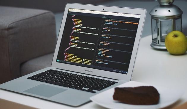 webサイトのセキュリティ対策はなぜ必要か【サイバーセキュリティ白書】2020年2月の脆弱性情報まとめ