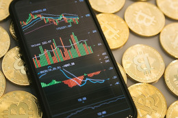 仮想通貨取引所のセキュリティリスクとは?