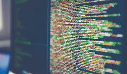 webアプリケーションの脆弱性対策が必要な理由と起こりうるトラブルについて