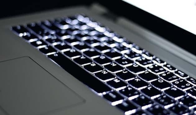 Webアプリケーションの脆弱性対策とは?