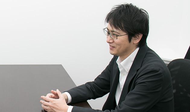 Recruit-CSIRTに学ぶCSIRTの立ち上げ方 株式会社サイバーセキュリティクラウド 取締役 CTO 渡辺洋司