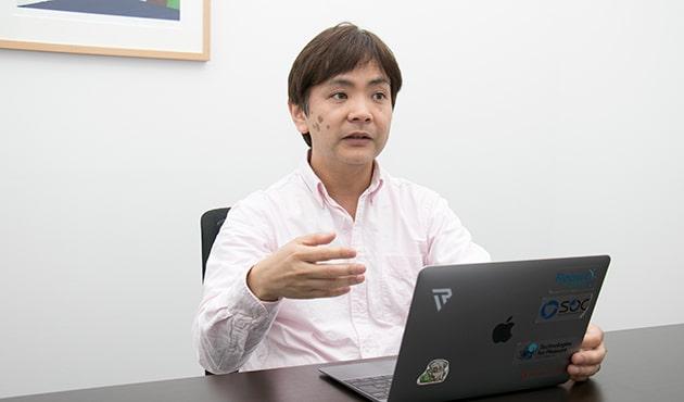 Recruit-CSIRTに学ぶCSIRTの立ち上げ方 株式会社リクルートテクノロジーズ 鴨志田 昭輝
