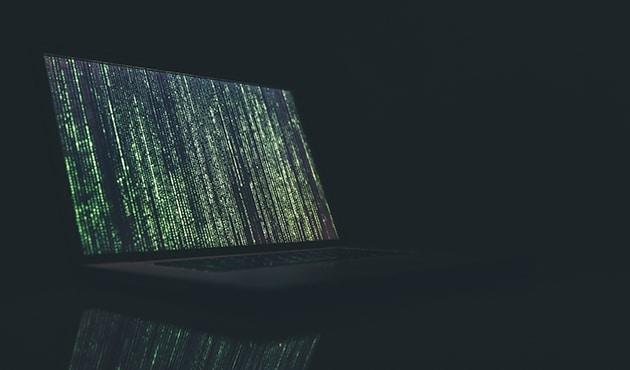 ニンテンドーネットワークIDで不正アクセス 新たに約14万件のアカウントに影響|任天堂株式会社