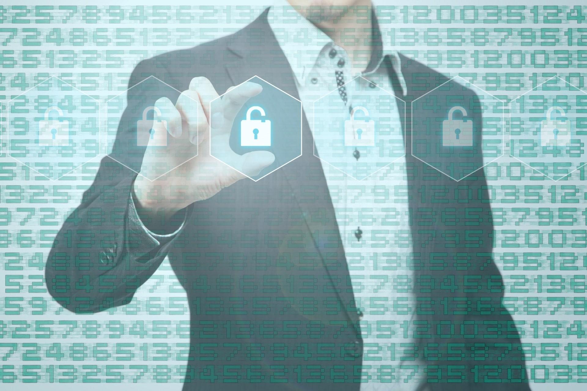 セキュリティ対策を企業が行う理由とは?