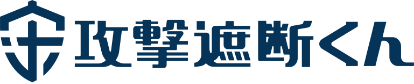 「B Dash Camp 2018 Spring in Fukuoka」にて 代表取締役 大野 暉の登壇が決定いたしました。<br> &#8211; 3月14日(水)〜16日(金)開催-