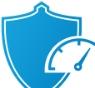 国内トップクラスの脆弱性対応スピード