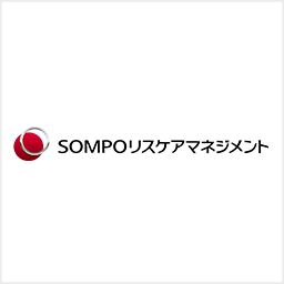 SOMPOリスケアマネジメント株式会社様