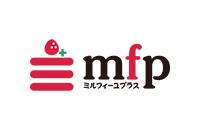 株式会社ミルフィーユプラス