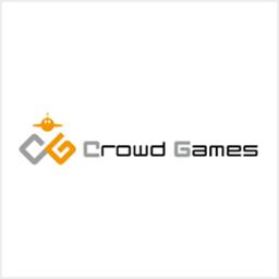 クラウドゲームス株式会社様