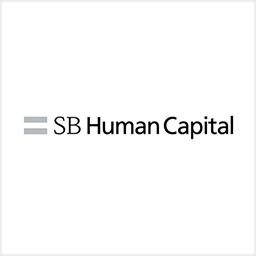 SBヒューマンキャピタル株式会社様