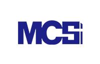 株式会社メトロコンピュータサービス