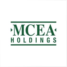 MCEAホールディングス株式会社様